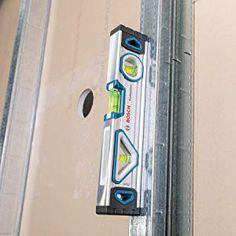 Bosch Professional, Aluminium, Amazon Fr, Door Handles, Diy Projects, Tools, Blister, Products, Petticoats