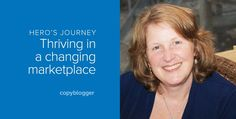 How to Combine Lead Magnet and Ads to Jump-start an Online Training Business - Copyblogger -