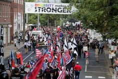The Test of Nazism That Trump Failed