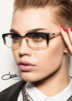 Check out super awesome products at Shire Fire! :-) OFF or more Sunglasses SALE! Glasses For Oval Faces, Glasses Frames Trendy, Glasses For Your Face Shape, Eyeglasses Frames For Women, Glasses Trends, Fashion Eye Glasses, Optical Glasses, Eye Jewelry, Womens Glasses
