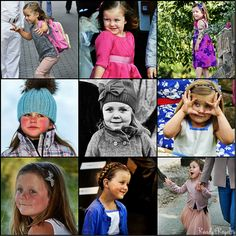 Ready for Royalty:  Princess Isabella of Denmark, daughter of Crown Prince Frederik and Crown Princess Mary, turns 6 today 4/21/13; she was born 4/21/07.