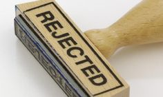 """Rejected: Top 10 Screenwriting Pet Peeves. """"There are many reasons why a script is rejected by industry folks--often the script is just not a match for the company in terms of budget or genre, or it's not a fit for what the producer or director is seeking at that very moment. Sometimes it's just a matter of luck. But sometimes, well very often, if not most of the time, it's because screenwriters are not taking the needed time to fine-tune their scripts."""""""