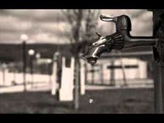 Palazzeschi - La fontana malata