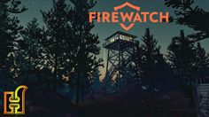 [VIDEO] KLORTOX! | Firewatch Episode 1 #Playstation4 #PS4 #Sony #videogames #playstation #gamer #games #gaming