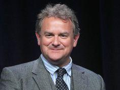 Hugh Bonneville of #DowntonAbbey plays Not My Job on #NPR's Wait, Wait Don't Tell Me. Listen here.