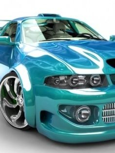 Nissan Skyline i soo want this #sport cars #luxury sports cars| http://sportcarsaz.blogspot.com