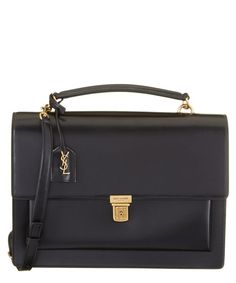 2660ec71a76a 80 Best Leather Bags in my Wish List images