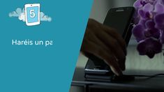 Galaxy Phone, Samsung Galaxy, Make It Yourself, Blog, Sons, Tips