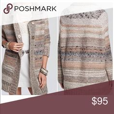 Free People Coming Free People Sweaters Cardigans