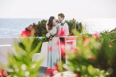 Wedding photographer in Athens. Wedding photo session in Athens Wedding photographer in Athens. Wedding photo session in Athens