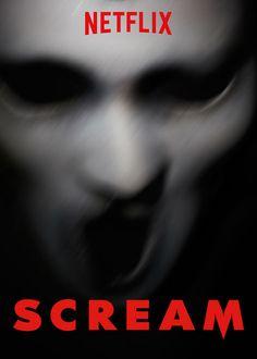 Scream, uma série criada por Dan Dworkin, Jay Beattie com Willa Fitzgerald, John Karna: Depois de um incidente de cyber-bullying resultar em um assassinato brutal, a violência reacende a memória de uma série de assassinatos que ocorreram no passado em Lakewood, que intrigaram alguns e talvez tenham inspirado um novo serial killer. Um gr...