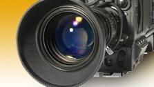 Santa Clara police continue to investigate suspicious devices found near playground | abc7news.com