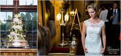 Gomes Photography is an award winning London wedding photographer. Wedding Hair Up, Wedding Dresses, Up Hairstyles, Wedding Hairstyles, Winning London, London Wedding, Brides, Castle, Wedding Photography