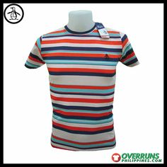 Shop our high-quality Penguin Casual t-Shirt for men at affordable prices. Shop now and get big discounts! Penguin T Shirt, Casual T Shirts, Penguins, Shop Now, Mens Tops, Shopping, Women, Fashion, Moda