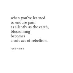 Poem Quotes, Best Quotes, Qoutes, Motivational Quotes, Inspirational Quotes, Favorite Quotes, Words To Live By Quotes, Poetic Words, Keep Fighting
