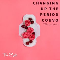 Ending the stigma of menstruation through convo. Ads Creative, Creative Advertising, Period Party, Period Cycle, Red Towels, Girl Power Quotes, Project Red, Period Humor, Glow Foundation