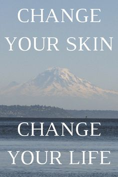 Customized, life-changing skin care in DuPont, Washington at Purely Skin organic spa Facial Treatment, Seattle Photos, Acne Rosacea, Spa Services, Healthy Skin Care, Dupont Washington, Washington State, Anti Aging Skin Care, Washington