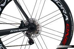 Colnago C64 UAE Emirates Disc 2019 - BDC C64 UAE Emirates Disc 2019 Uae, Grand Prix, Bicycle, Travel, Hs Sports, Biking, Bike, Viajes, Bicycle Kick