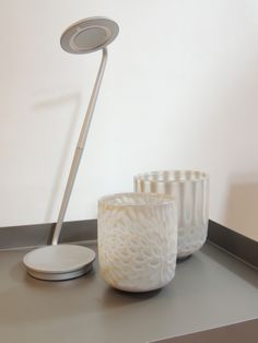 Tonos de gris en #solsken www.solsken.com.ar