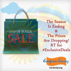 There a way to make your home fab, rt this http://www.couponcanny.in/end-of-season-sale-deals/ for #endofseason deals @Fabfurnish