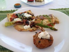 food prop main courses - Google Search