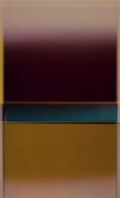 #art #painting #exhibition #artexhibition #contemporary #contemporaryart #contemporarypainting #orekhovgallery #vladimirglynin #RGB #RGBexhibition #gregoryorekhov #sculpture #filter #red #volcano #colorblock #cprint #moscow #moscowart #moscowcontemporaryart Contemporary Paintings, Volcano, Abstract Expressionism, Moscow, Northern Lights, Filter, Sculpture, Gallery, Artist