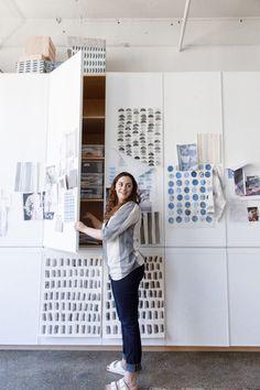 Where I Work: Rebecca Atwood , http://www.interiordesign-world.com/where-i-work-rebecca-atwood/