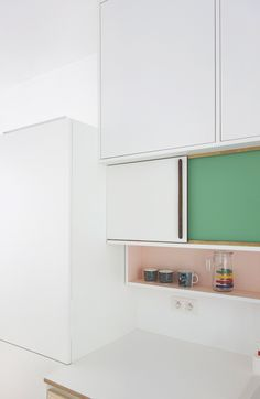 dries-otten-belgique-kitchen-cuisine-design-corbusier