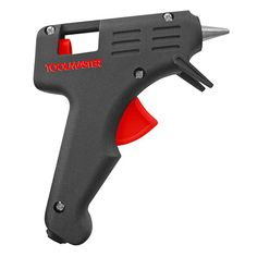 Pistolet à colle ToolMaster