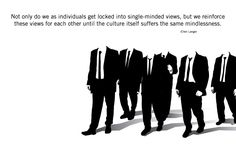 quotes reservoir dogs 1920x1200 wallpaper
