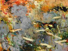 Krista Harris, Grace Under Fire acrylic, stabilo, plaster, glazes on canvas Contemporary Paintings, Abstract Art Painting, Contemporary Abstract Art, Art Painting, Abstract Artists, Abstract Painting, Painting, Art, Contemporary Art