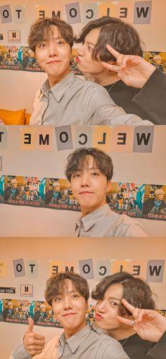 Foto Bts, Bts Photo, Bts Bangtan Boy, Bts Taehyung, Bts Boys, Jung Hoseok, J Hope Selca, J Hope Smile, J Hope Dance