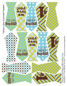 fathers day free printable.pdf Fathers Day Banner, Fathers Day Photo, Fathers Day Crafts, Happy Fathers Day, Father's Day Printable, Free Printable Banner, Free Printables, Printable Templates, Tie Template