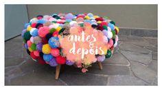 antes-e-depois-pufe-de-pneus-e-pompom-blog-remobilia-1