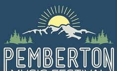 Pemberton Music Festival announces daily performance schedule that includes Outkast, Frank Ocean, Modest Mouse, Sloan, Gold & Youth and more. Pemberton Music Festival, Modest Mouse, Rock News, Early Bird, Music Industry, Rock Music, Youth, Concert, Universe