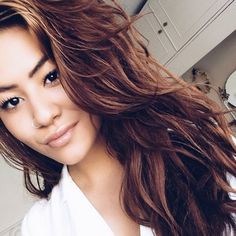 Mali- Koa Hood, WCW 7/1/15 ... first WCW of the year :) Sorry that I've missed this for ages, I've been busy...