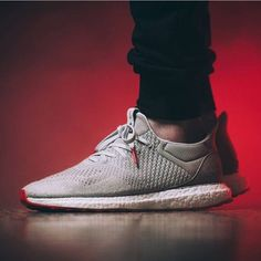 low priced f3bc8 9aa4b The Solebox x adidas Ultra Boost Uncaged is the latest iteration of the  minimalist sneaker. Find this pair at Solebox Berlin first on Mar.