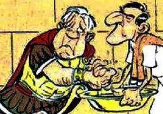 Grillo come Pilato, per i grillini l'ILVA deve chiudere
