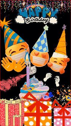 Animated Happy Birthday Wishes, Happy Birthday Music, Happy Birthday Greetings Friends, Happy Birthday Wishes Photos, Happy Birthday Frame, Happy Birthday Wishes Images, Happy Birthday Celebration, Happy Birthday Candles, Birthday Wishes Cards