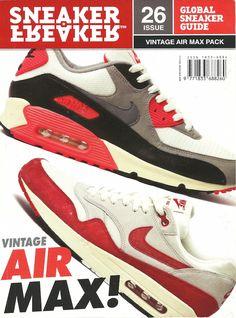 Destination Xl Tennis Shoes