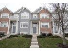 24453 John Adams Dr Plainfield IL - Home For Sale and Real Estate Listing - MLS #08237383 - Realtor.com®