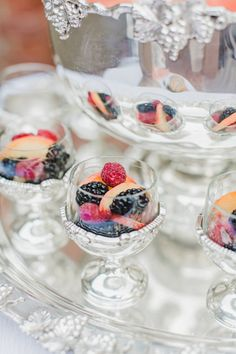 How to Decide Between Full-Service and Partial Wedding Planning - Southern Weddings Desert Cups, Event Planning, Wedding Planning, Southern Weddings, Banana Pudding, Rehearsal Dinners, On Your Wedding Day, Wedding Details, Sweet Treats