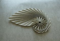 Explore Andrea Russo Paper Art's photos on Flickr. Andrea Russo Paper Art has uploaded 642 photos to Flickr.