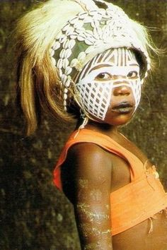Man. DR. Africa Travel, Oeuvre D'art, Les Oeuvres, Places To Go, Halloween Face Makeup, Serpent, Countries, Inspiration, Google