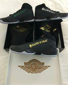 Adidas Basketball Shoes Eastbay benoit