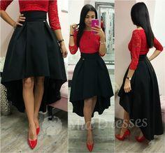 Výsledok vyhľadávania obrázkov pre dopyt strih na skladanú sukňu