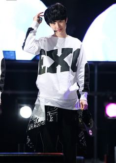 11-fansite-cua-cac-idol-kpop-nam-co-luong-follown-khung-page-2-4