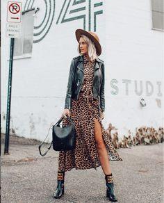 Eight Mini Black | Meg | Photo by: meg_legs | #ootd #leatherbags #xnihilo #fashion