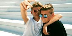 Bbys♥ Keep Calm And Love, My Boyfriend, True Love, Turkey Fan, Husband, Singer, Celebrities, Bae, Angels