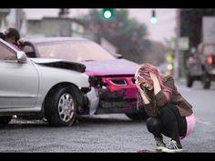 Car Crash Compilation - 763 - July 2016 - Car Crash new best - Cheezburger